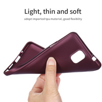 Free Shipping X Level New Cell Phone Case For Samsung Galaxy Note3 Back Cover Case