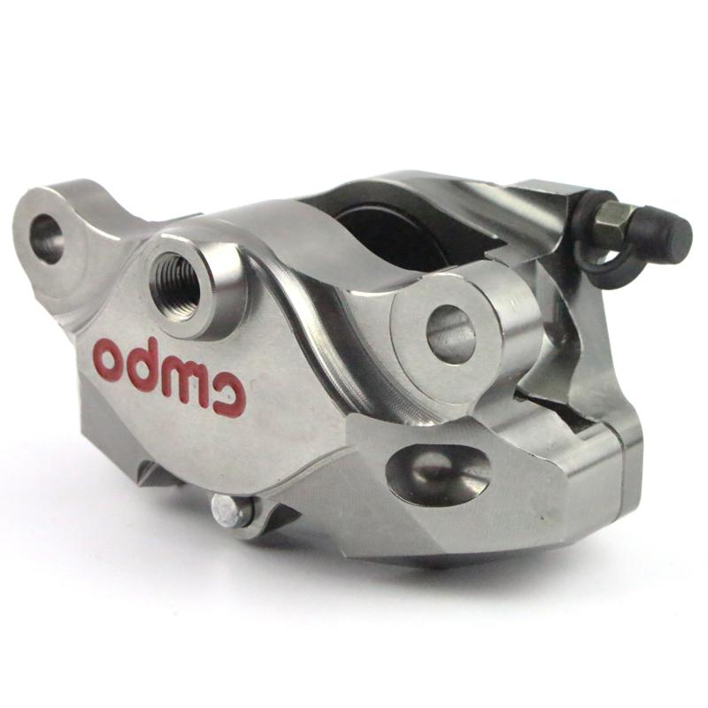 Prix pour 1 PCS moto 84 mm Axial arrière CNC étrier pour Ducati et Aprilia ( All Modelle / tous modeles ) YZF-R1 06 - 14, Gsxr1000 07 - 14, Zx-10r 08 - 10