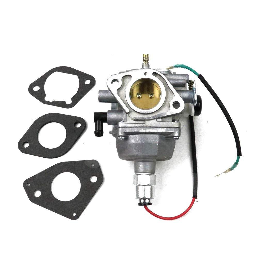 Carb for Kohler Engine 24 853 61-S 24 853 61 S 24-853-61-S 2485361S