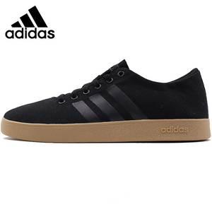 Top 10 marchi scarpe scarpe adidas