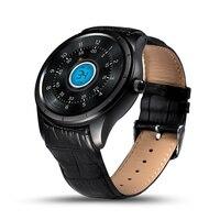 Q3 Смарт часы Android 3g Смарт часы телефон Heart Rate GPS Bluetooth Wi Fi Smartwatch Поддержка sim карты скачать приложение