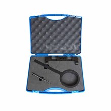 4 PCS Ptatent Product FOR B MW M3 S65 Camshaft Engine Timing Tool