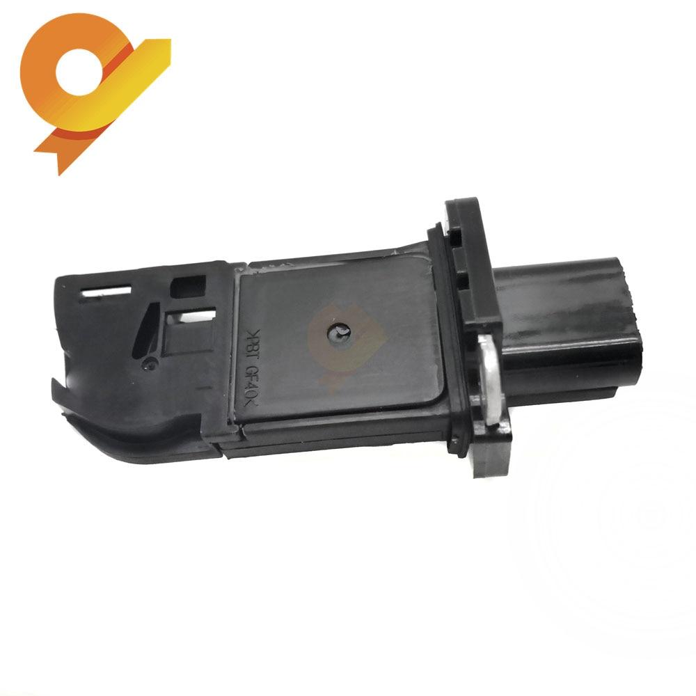 8V21-12B579-AA Mass Air Flow Sensor Meter MAF For Ford B-max Fiesta Galaxy Mondeo Ranger S-max Transit 1.0 1.5 1.6 2.0 2.2 3.28V21-12B579-AA Mass Air Flow Sensor Meter MAF For Ford B-max Fiesta Galaxy Mondeo Ranger S-max Transit 1.0 1.5 1.6 2.0 2.2 3.2