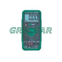 Digital Multimeter DY2105/DY2106