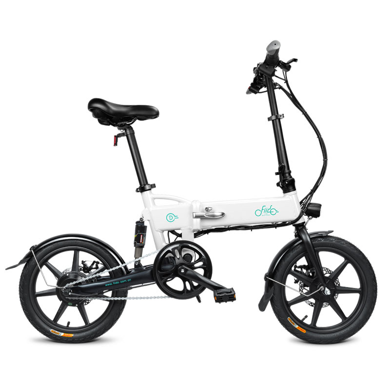 2ef9a1c07a3 2019-New-Arrival-Electric-Bicycle-16-inch-D2-Folding-Moped-Electric-Bike -Inflatable-Rubber-Tire-with.jpg