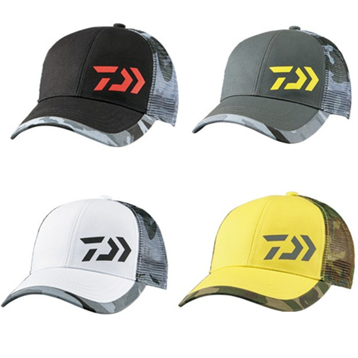 2357b1afe09 Buy men hat professional and get free shipping on AliExpress.com