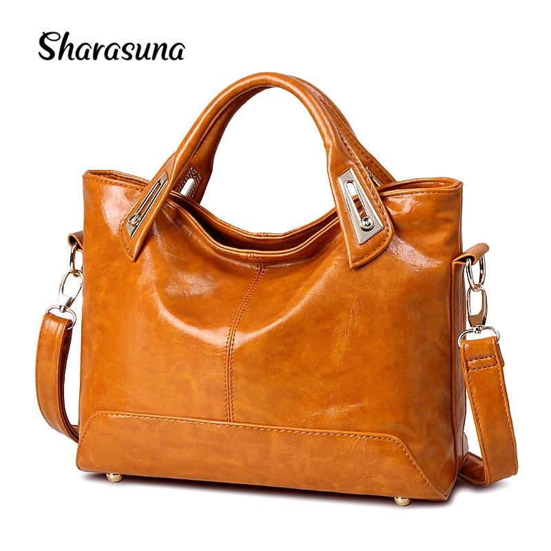2018 Женская сумка Роскошные сумки высокого качества женские сумки дизайнерские кошельки и сумки crossbody клатчи Известные бренды