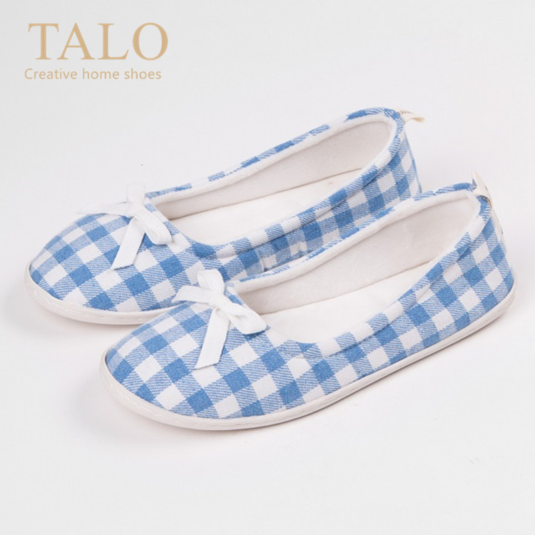 popular japanese house slippers buy cheap japanese house On japanese house shoes