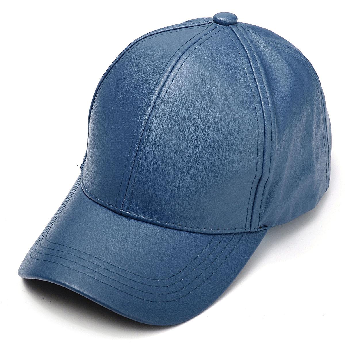 Trucker Hats Baseball-Cap Snapback Sun-Hat Bone-Casquette Adjustable Unisex Women Gorras