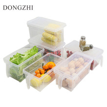Plastic Lunch Bento Boxes Food Container