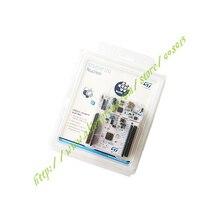 무료 배송 NUCLEO F103RB stm32 nucleo 개발 보드 stm32f103rbt6 mcu stm32 f1 시리즈 용