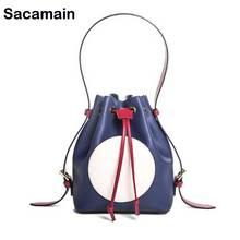 47a01ee93 معرض handbags imitation brands بسعر الجملة - اشتري قطع handbags imitation  brands بسعر رخيص على Aliexpress.com