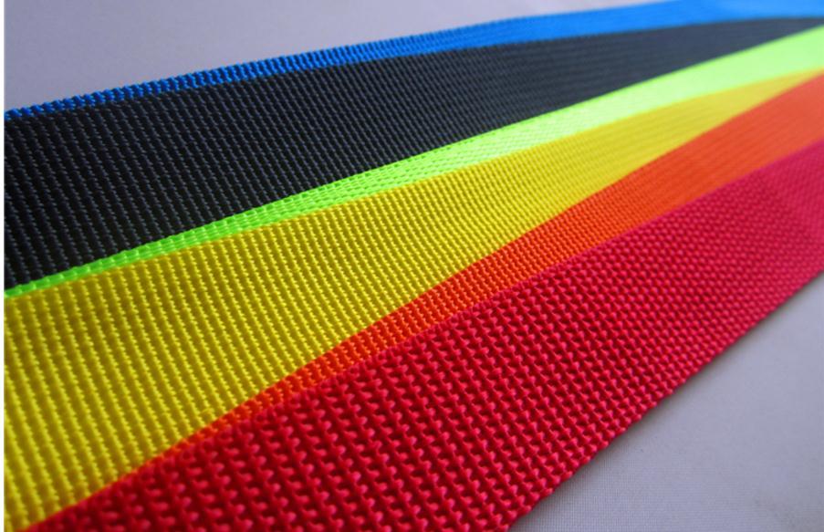 Прочная нейлоновая сетчатая лента, ремешок для уличного рюкзак, ремень безопасности, ремень безопасности, нейлоновая тканевая лента, ремень безопасности.|belt f|belt beltribbon ribbon | АлиЭкспресс