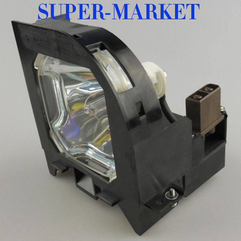 Free Shipping projector lamp With Housing LMP-F250 For Sony VPL-FX50/VPLFX50 projector new lmp f331 replacement projector bare lamp for sony vpl fh31 vpl fh35 vpl fh36 vpl fx37 vpl f500h projector