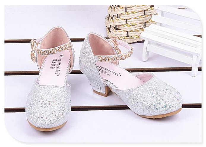 children shoes girls