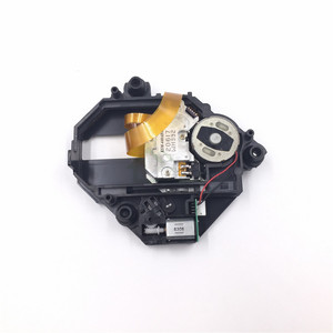 Image 2 - High Quality KSM 440ADM NEW Laser Lens replacement for PS1 KSM 440ADM Optical Pick up KSM 440ADM Laser Head