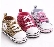 056f5a09e6 Popular Leopard Shoes for Kids-Buy Cheap Leopard Shoes for Kids lots ...