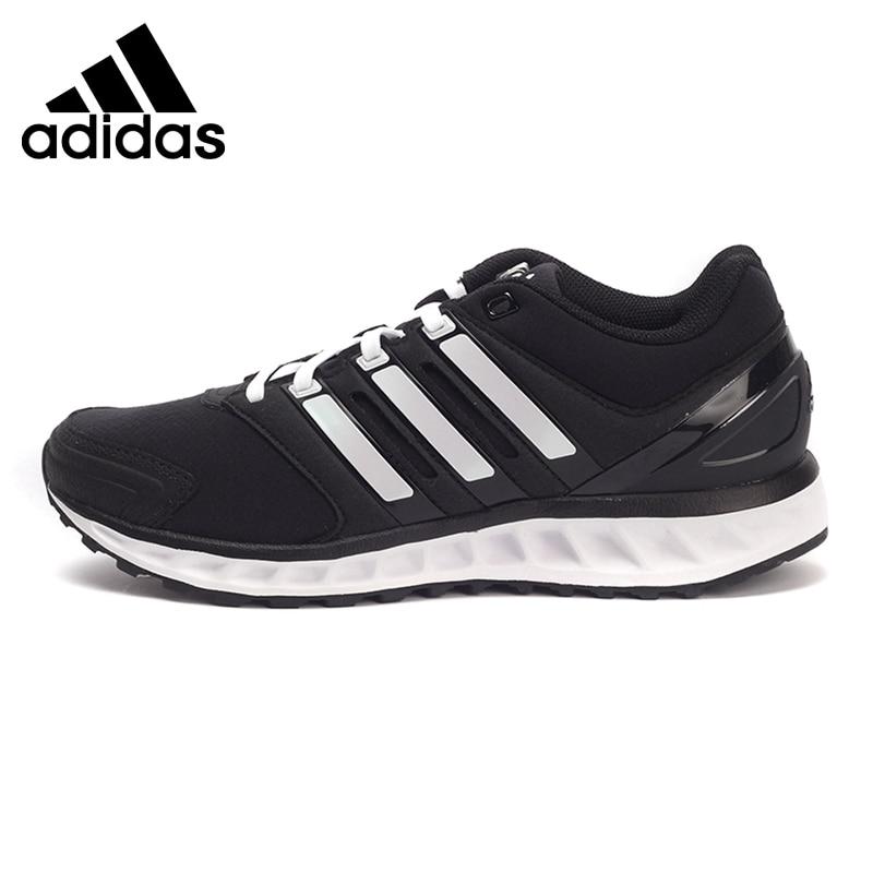 Original Adidas  falcon elite 3 atr u Unisex Running Shoes Sneakers