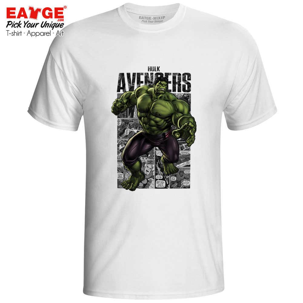 cf0808d6 ... I Am Ironman T Shirt I Love You 3 Thousand Times T-shirt Iron Man ...