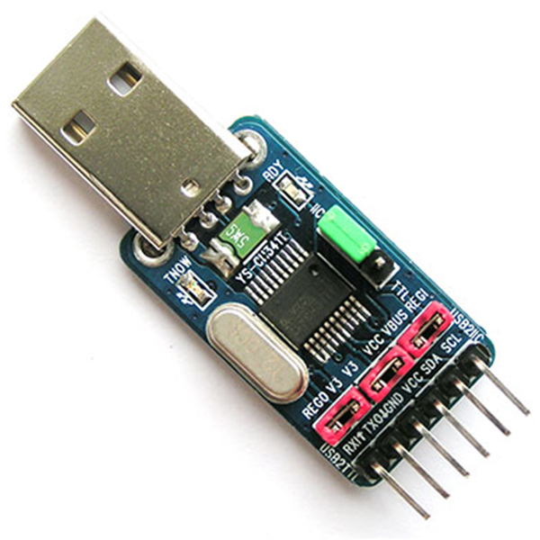 Women And Children Hm-10 Cc2540 Cc2541 4.0 Ble Bluetooth To Uart Transceiver Module Central & Peripheral Switching Ibeacon Airlocate Suitable For Men