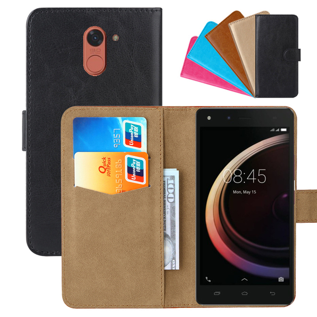 brand new 09e82 b87e3 US $3.91 10% OFF|Luxury Wallet Case For Infinix Hot 4 Pro PU Leather Retro  Flip Cover Magnetic Fashion Cases Strap-in Flip Cases from Cellphones & ...