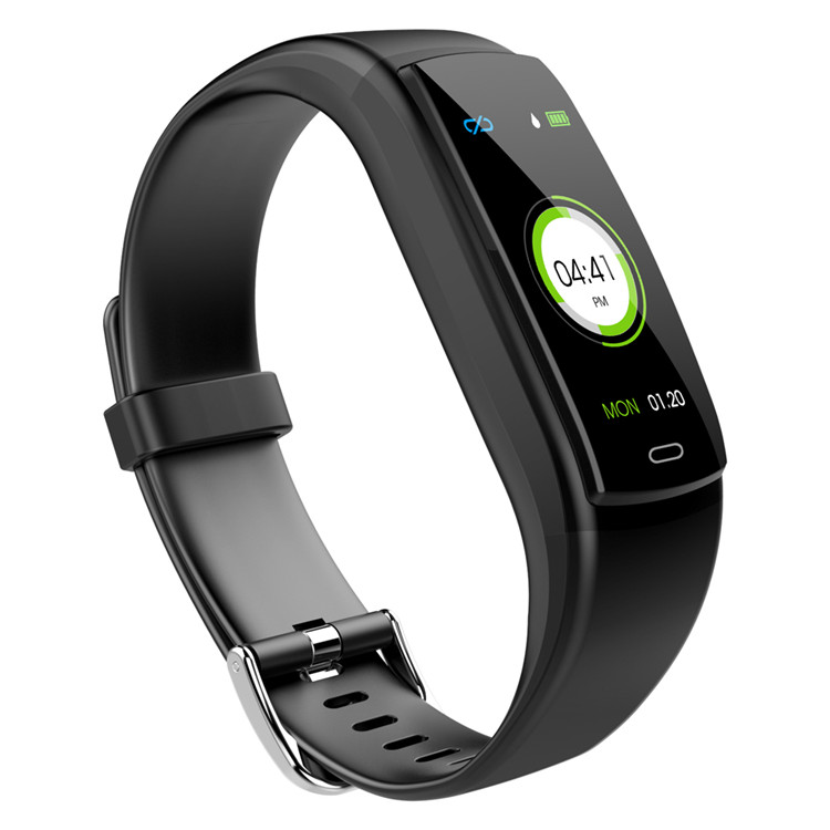 v9 smart bracelet 18