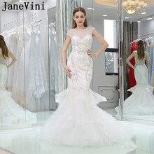 de590c202fcba Bridal Dresses Dubai Promotion-Shop for Promotional Bridal Dresses ...