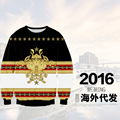 High quality teens t-shirt boys baseball costumes 3D creative personalized printing hip hop service 12-18 years old