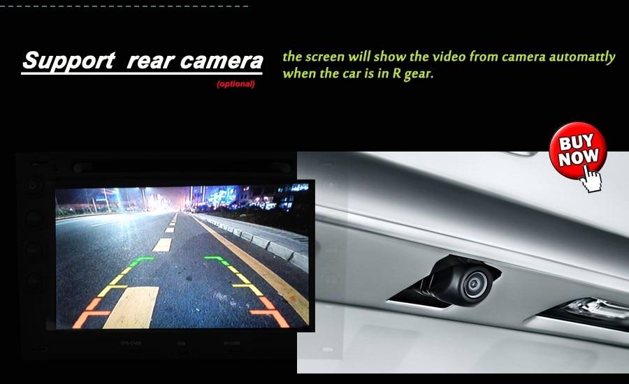 8-camera