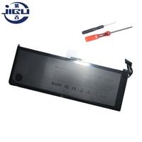 JIGU NEW OEM 95Wh Laptop Battery A1309 For Apple MacBook Pro NB604 A1297 MC226 MC226*/A MC226LL/A MC226J/A Series