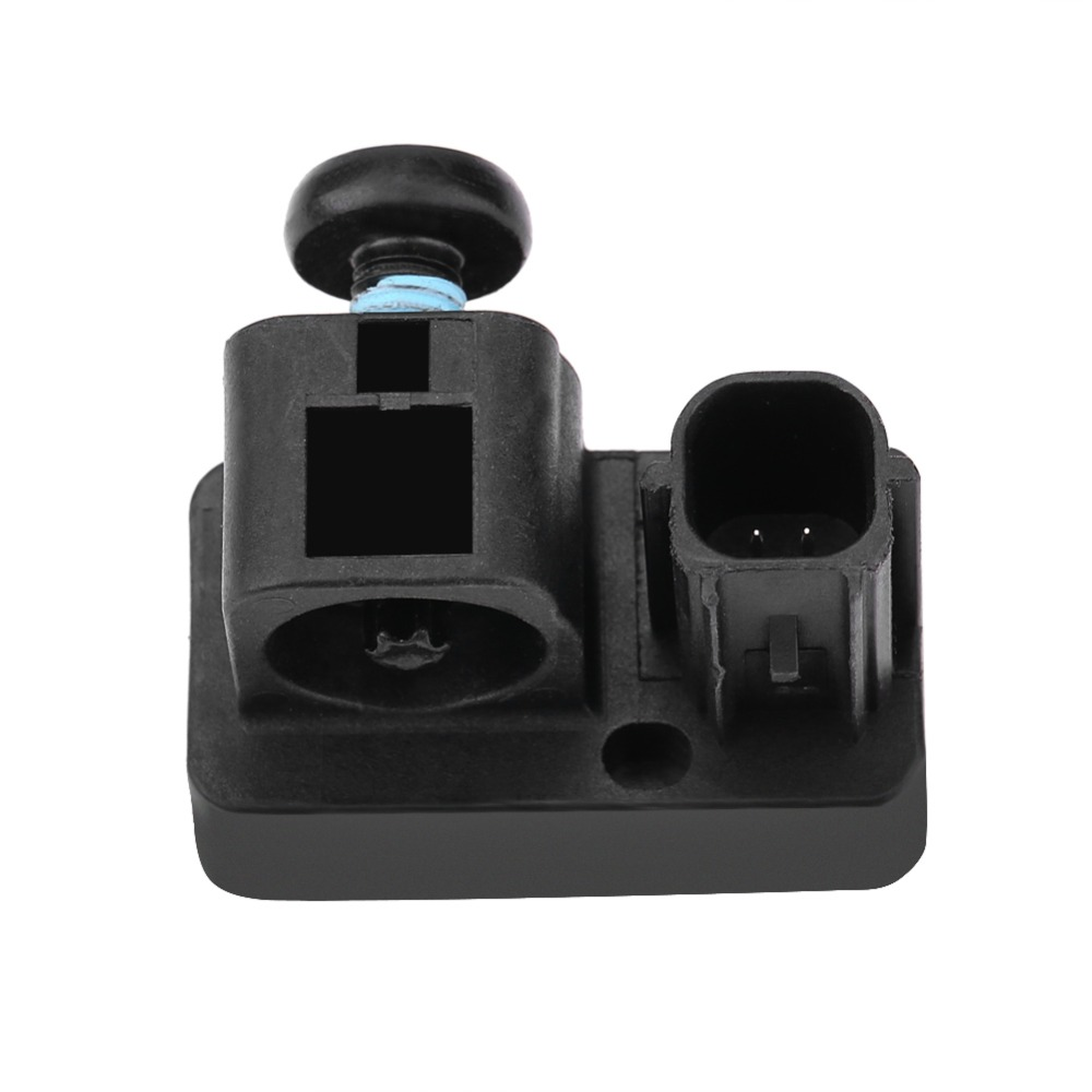 US $26 14 18% OFF|Car Impact Sensor for GMC Chevy Front Bumper Impact  Sensor for GMC Chevy Tahoe Suburban 13502744 590 225 Car Accessories-in