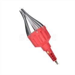 Air Power пневматическая шруса загрузки установки инструмента установка удаления набор инструментов карданный вал SK1726