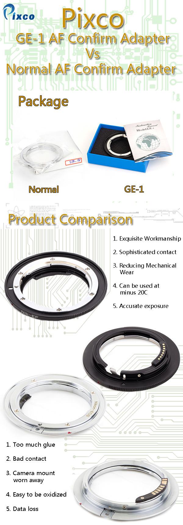 GE-1.1