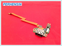 For Dell Venue 10 Pro 5055 T14G Genuine USB Board 7PNY3 with cable 100% WORK PERFECTLY