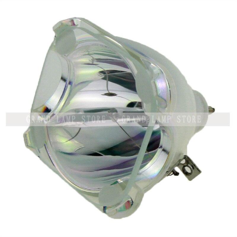 HLS5087W/HLS5088W / HLS5666W / HLS5686C / HLS5686W / HLS5687W / HLS5688W Replacement Projector Lamp Bulb BP96-01472A Happybate