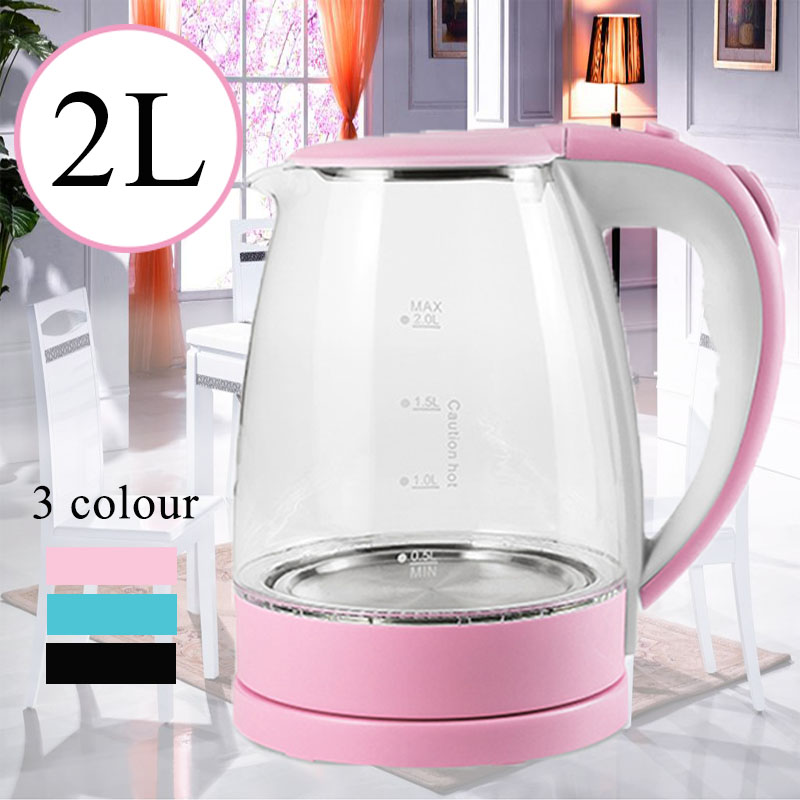 12L 1800W Electric Water Kettle Handheld Instant Heating Auto Power-off Protection Wired Kettle Hot Water Boiling Tea Pot12L 1800W Electric Water Kettle Handheld Instant Heating Auto Power-off Protection Wired Kettle Hot Water Boiling Tea Pot