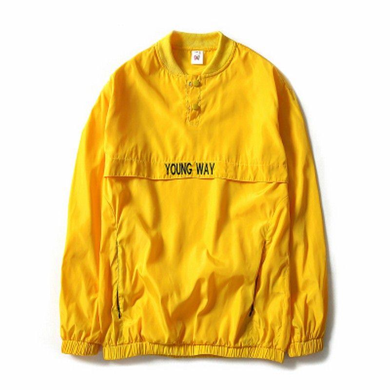 Nuevo reflectante chaqueta bombardero chaqueta hombres chaqueta marea de otoño marca chaqueta hombre NJK29