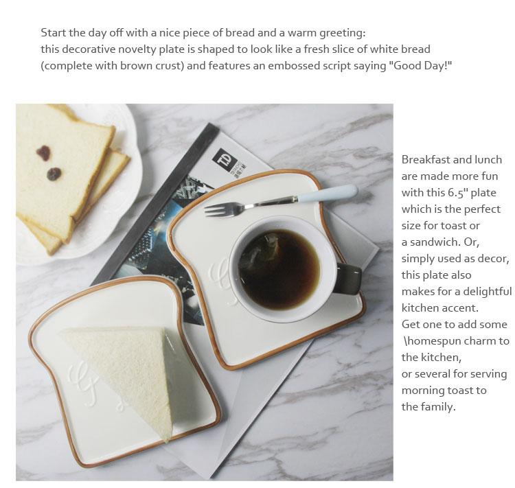 toast-ceramic-plate_04