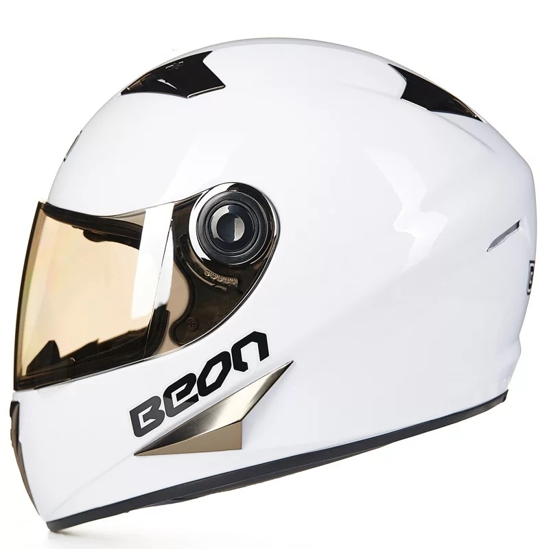 Mens Motorcycle Full Face Helmet Off-road Helmet with Reduced Anti- Helmet Speed HelmetMens Motorcycle Full Face Helmet Off-road Helmet with Reduced Anti- Helmet Speed Helmet