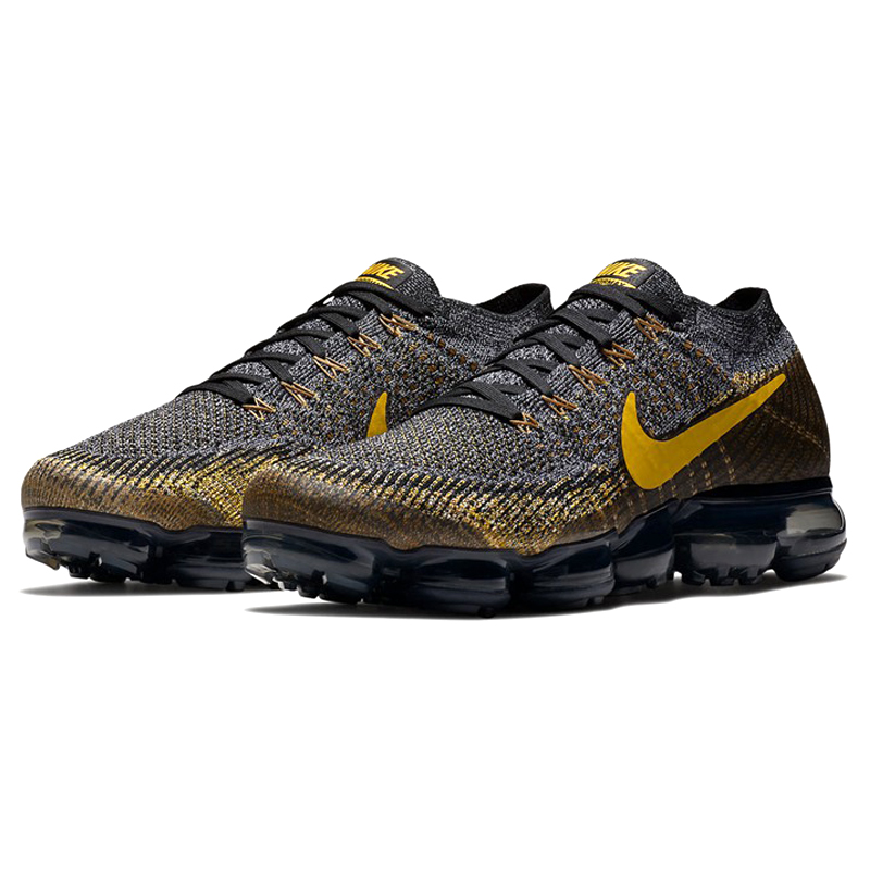 881a5b4351ad The product is already in the wishlist! Browse Wishlist · Nike Air VaporMax  Flyknit