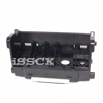 Only Guarantee The Print Quality Of Black. QY6-0080 PRINTHEAD FOR CANON IP4850 MG5250 MX892 Ix6550 IP4880 Ip4830 MG5280 IX658