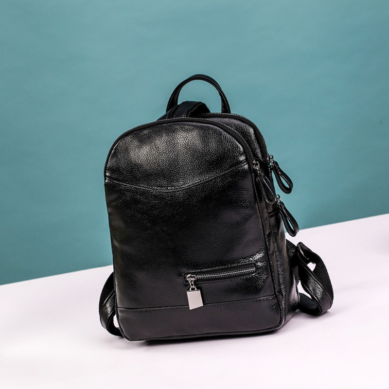 Bag Bowknot Backpack School Rucksack Bags 100807Travel Fashion Women Backpack Travel Women's Backpack Anti-theft Bag unisex fashion denim travel backpack bags school bag rucksack casual retro lfy110