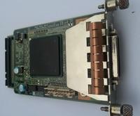 Ricoh ieee 1284 병렬 인터페이스 보드 b5955800a aficio 2232c