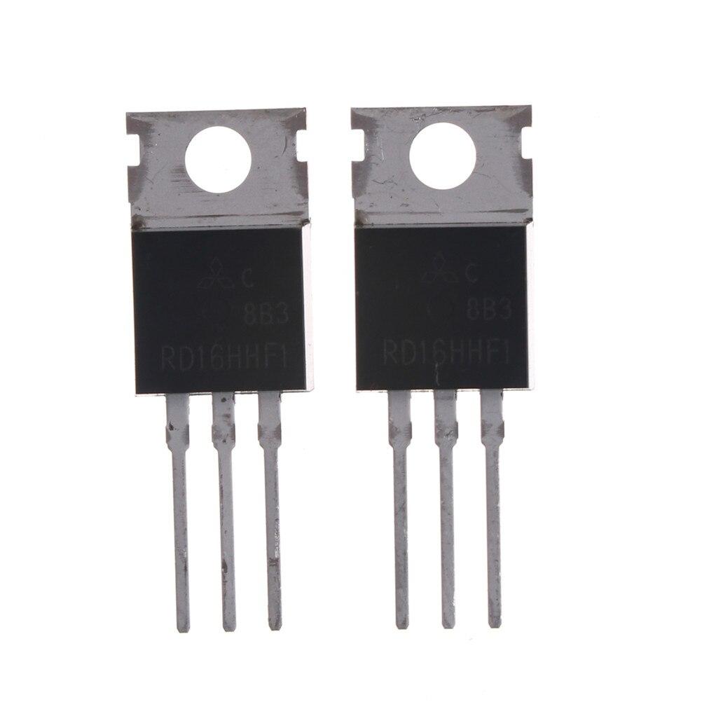 Сайт компании транзистор начать продвижение сайтов статьи