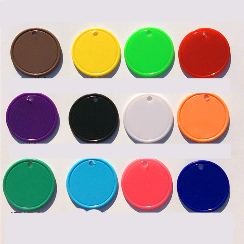 100pcs-set-35mm-2mm-plastic-chip-coin-blank-font-b-poker-b-font-chips-with-hole-for-board-games-10-colors