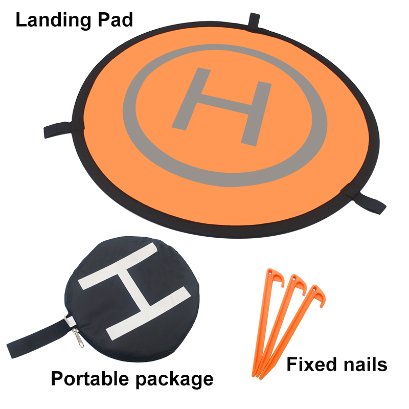portable-foldable-landing-pad-universal-drone-parking-apron-pad-for-font-b-mavic-b-font-2-pro-font-b-mavic-b-font-air-spark-phantom-4-for-xiaomi-drone