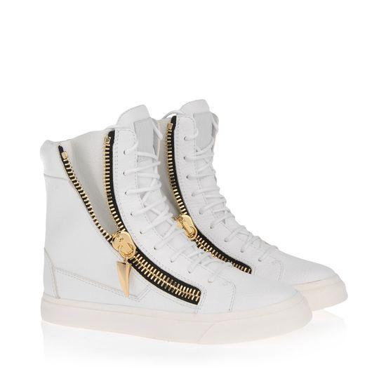 2015 Luxury Designer Womens Sneakers