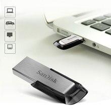 USB Flash Drive Memory Stick Storage Device U Disk