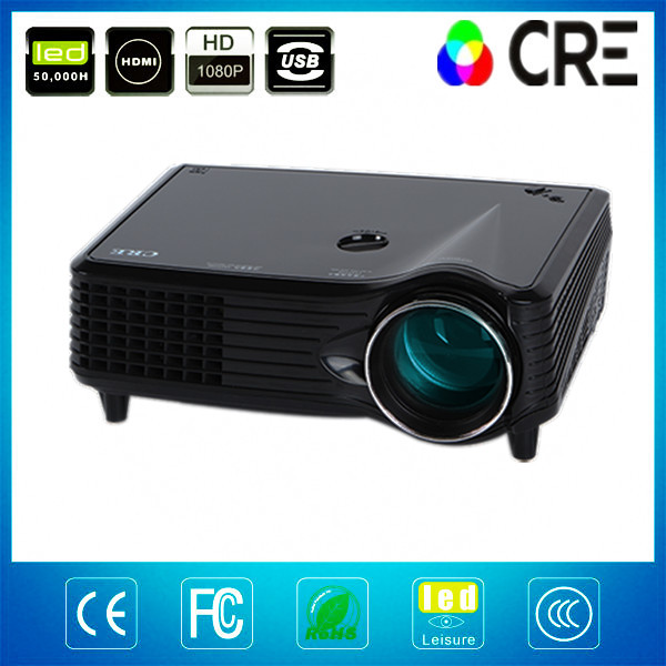 Buy home theater portable dvd mini for Best portable projector