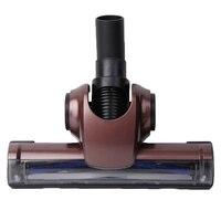 32mm European Version Vacuum Cleaner Accessories Air Brush Cleaning Floor Carpet